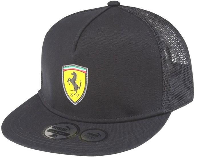 deutschland c billig black berlin rabatt hats g new era bis snapback nstig racing ferrari authentic hat shop zu